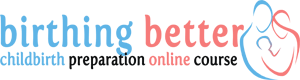Birthing Better Childbirth Preparation Online Course